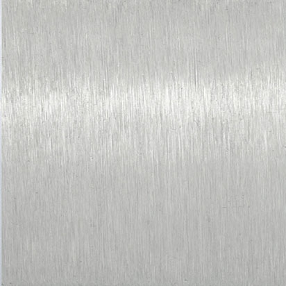 40A-brushed-stainless-steel.jpg