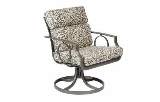 swivel tilt dining chairs furniture 2